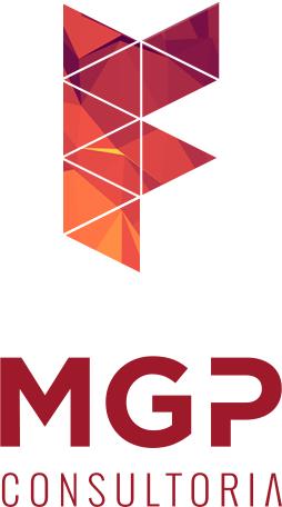 MGP Consultoria