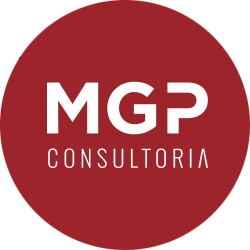 timeline-mgp