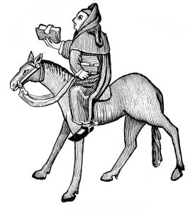 Imagem XV