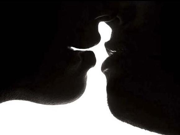 GESTALT KISS
