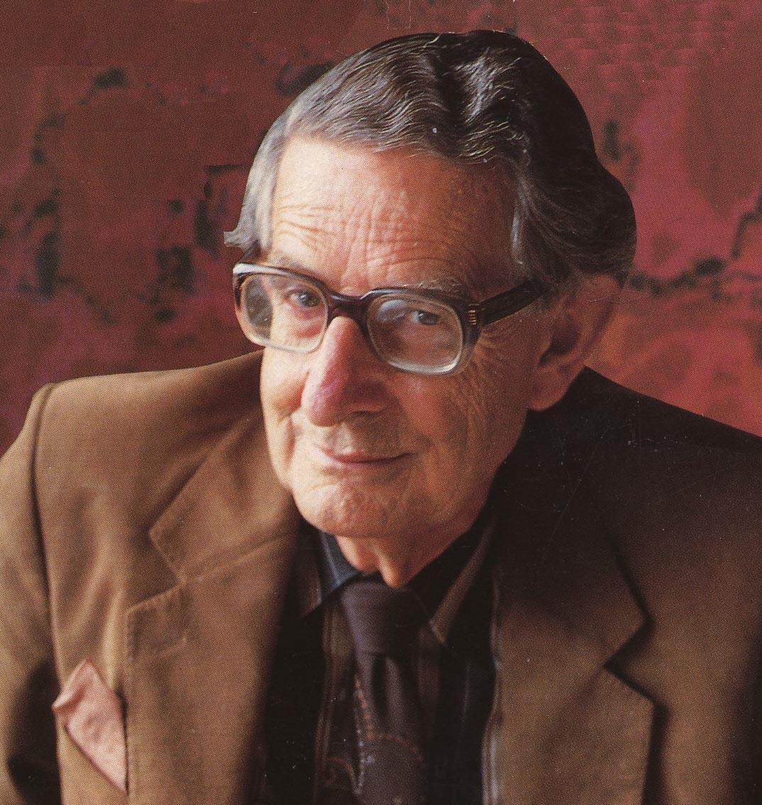 Hans.Eysenck