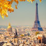prix-immobilier-paris-octobre-2014