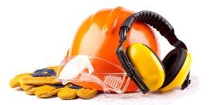esocial saúde e segurança no trabalho sst mgp consultoria 10