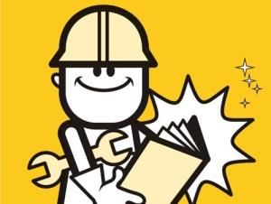 esocial saúde e segurança no trabalho sst mgp consultoria 11