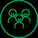 esocial saúde e segurança no trabalho sst mgp consultoria 6