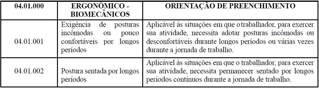 s1060 tabela de ambientes de trabalho 1