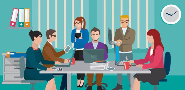 dicas-criar-bom-ambiente-trabalho-noticias