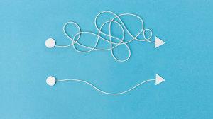 eSocial desenho de processos 11 - simplicidade