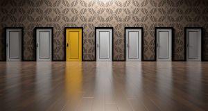 eSocial desenho de processos 2 - oportunidades