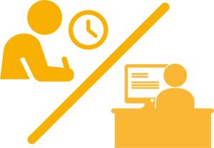 eSocial desenho de processos 7 - atividades