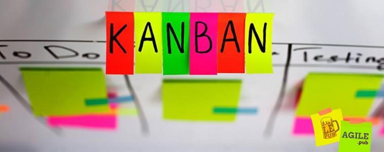 kanban-nab1oyzugo5f9aln8mux21mz0iauno2tp4hl1wyy48