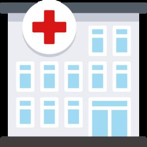 Contribuição Previdenciária: Auxilio Doença