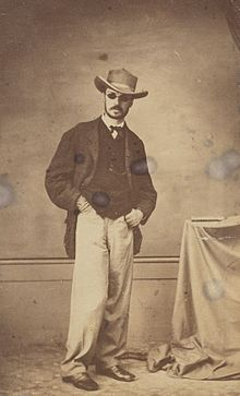 220px-Houghton_MS_Am_1092_(1185)_-_William_James_in_Brazil,_1865