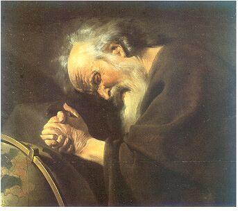 Heraclitus,_Johannes_Moreelse