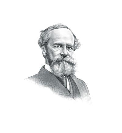 william-james-philosopher