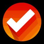 esocial certificado digital mgp consultoria 13
