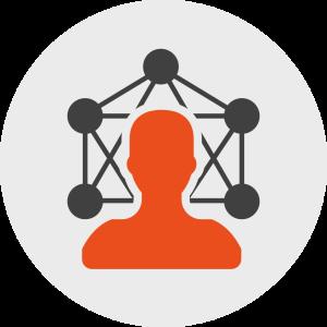 esocial descrição modelo operacional mgp consultoria