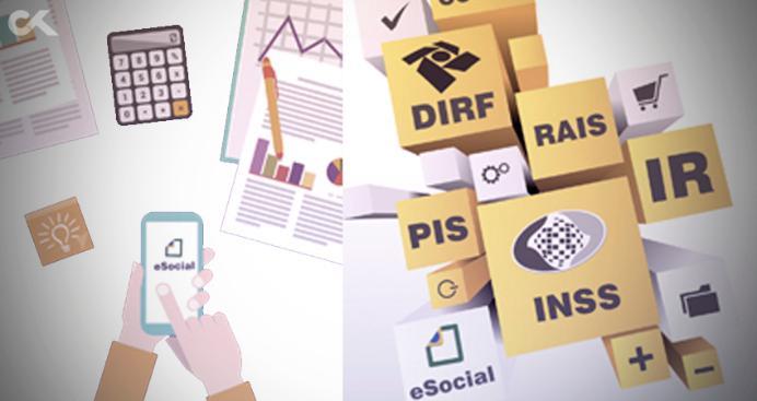 efd-reinf esocial mgp consultoria empresas 1