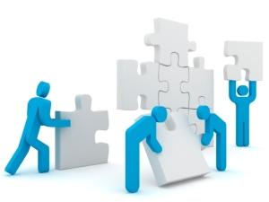 efd-reinf esocial mgp consultoria empresas 2
