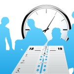 efd-reinf esocial mgp consultoria empresas 4