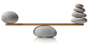eSocial desenho de processos 4 - equilibrio
