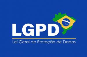 Simbolo do Brasil